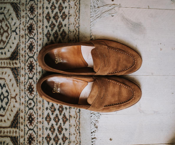 brown-suede-shoes
