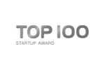 Top 100 Startup