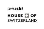 House of Switzerland